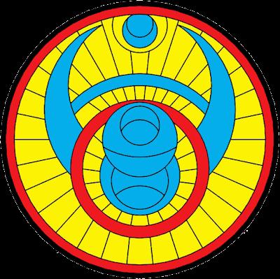 Le seigneur de Marfak  Coat-arms-of-middle-anadolia-new%2Bcopy